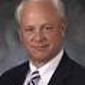 Becker Law Office - Louisville, KY