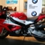 BMW Motorcycles of Lynnwood