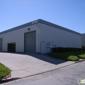 Professional Flooring - Concord, CA