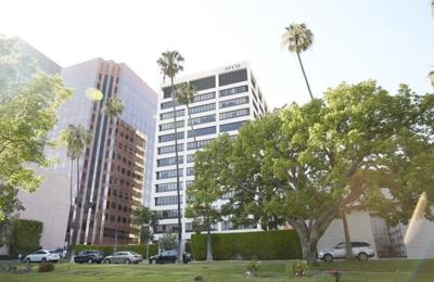 English Language Center - ELC Los Angeles - Los Angeles, CA