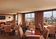 Sheraton Philadelphia University City Hotel - Philadelphia, PA