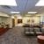 Baylor Medical Center at Frisco