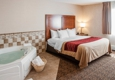 Comfort Inn - Dickinson, ND