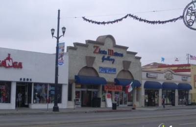 Camila Furniture   Huntington Park, CA