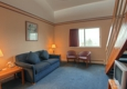 Land's End Resort - Homer, AK