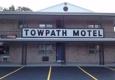 Towpath Motel - Rochester, NY