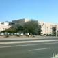 Essential Touch Wellness Ctr - Scottsdale, AZ