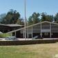 Hillsborough Recreation Department - Hillsborough, CA