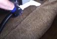 Ran-9 Carpet Cleaning - Gilbert, AZ