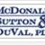 McDonald, Sutton & DuVal, PLC