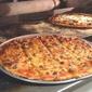 Primos Chicago Pizza - Chicago, IL