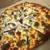 Difilippos Pizza