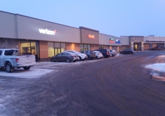 Verizon Authorized Retailer – GoWireless - Eagle River, AK