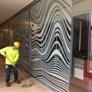 Gulf Coast Glass tinting - Houston, TX
