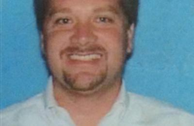 Farmers Insurance - Chris Murray - Lewisville, TX