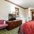 Comfort Inn Arcola