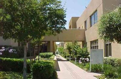 Xerox - Palo Alto, CA