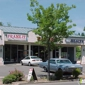 Cedar West Properties - Placerville, CA