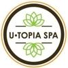 U-topia Spa