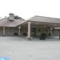 Rick Gooding Funeral Home - Cross City, FL