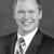 Edward Jones - Financial Advisor: Logan D Skinner