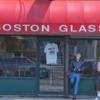 Boston Glass & Boarding Service