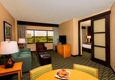 DoubleTree Suites by Hilton Orlando - Disney Springs Area - Orlando, FL