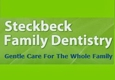 Steckbeck, Thomas J DDS - Indianapolis, IN