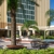 DoubleTree by Hilton Hotel at the Entrance to Universal Orlando