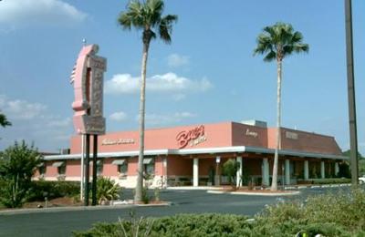 Gordon Food Service 11511 N Dale Mabry Hwy, Tampa, FL 33618
