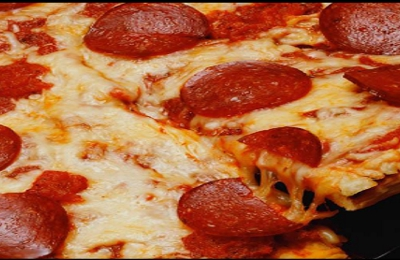 Pullella's Pizza Parlor - Lindenwold, NJ