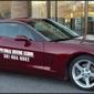 Potomac Driving School Inc - Rockville, MD