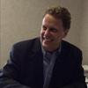 Allstate Insurance Agent John Cornelison