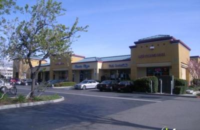 Premier Pizza - San Jose, CA