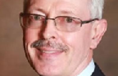 Notaro William A Md - Danbury, CT