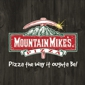 Mountain Mike's Pizza - Mountain View, CA