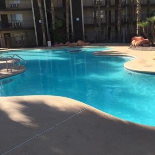 Sportsman's Royal Manor - Las Vegas, NV