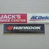 Jack's Service Center