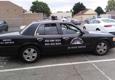 Concord Cab Company Inc - Concord, CA