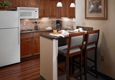 Staybridge Suites Quantico-Stafford - Stafford, VA