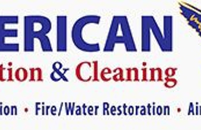 American Cleaning Specialists - Landisville, NJ