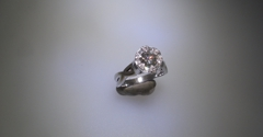 Hillcrest Designer Jewelry - Little Rock, AR