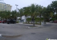 Nikki Beach - Miami Beach, FL