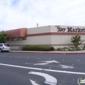 Key Markets - Redwood City, CA