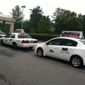 ATL Taxi And Limo Service - Norcross, GA