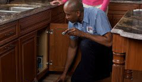 Roto-Rooter Plumbing & Water Cleanup - Fife, WA