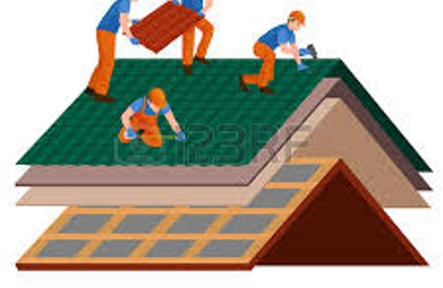 Roofing Contractors Expert - Palmdale, CA