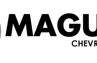Maguire Chevrolet Cadillac - Ithaca, NY