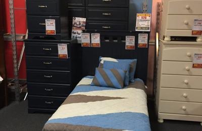 American Furniture Galleries 8001 E Stockton Blvd Sacramento Ca