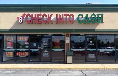 Cash advance kalamazoo mi photo 4